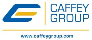 caffay-group