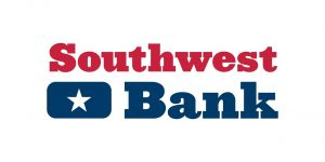 southwest-bank