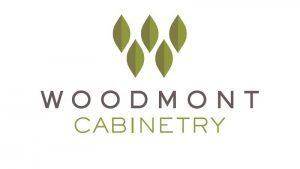 woodmont-300x169