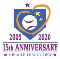 miracleleaguedfw.com